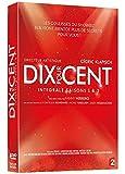DIX pour Cent-Saisons 1 et 2 [Édition Limitée]