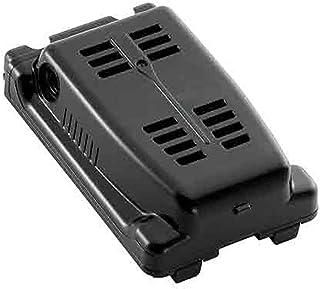 ALINCO アルインコ 12/24V兼用外部電源アダプター EDH-43
