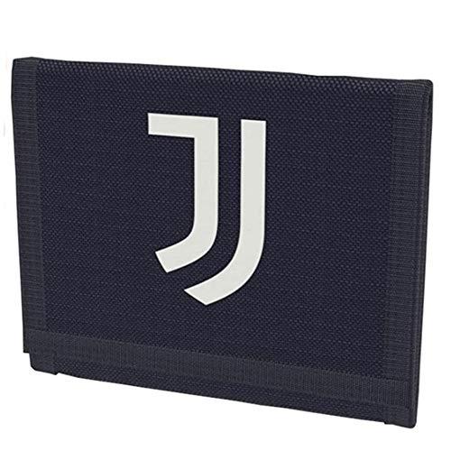 adidas Juve Wallet Cartera-Monedero, Unisex Adulto,...