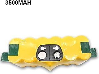 Amazon.es: roomba 540