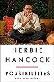 Image of Herbie Hancock: Possibilities