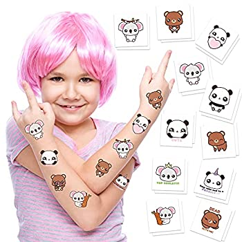 Best koala bear tattoo Reviews