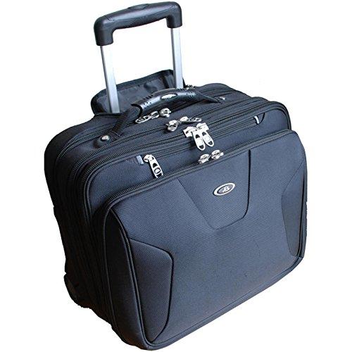 Cox Swain Laptop Trolley