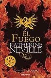El fuego (Spanish Edition)