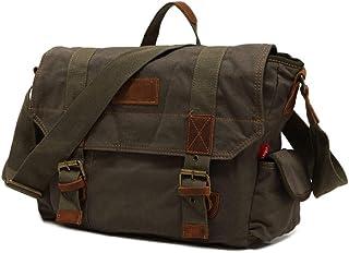 Amazon.es: bolsos bimba y lola mujer - Incluir no ...