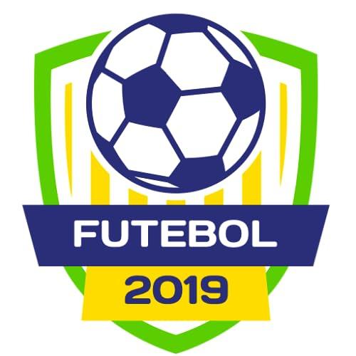 Futebol 2019 - Tabela Brasileirão Série A e B