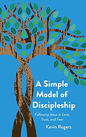A Simple Model of Discipleship