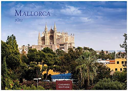 Mallorca 2022 S 24x35cm