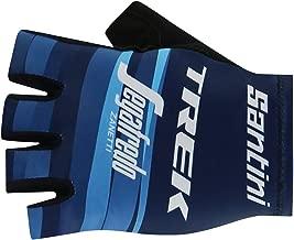Giro Siv Retro Fahrrad Handschuhe kurz weiß//grau 2020