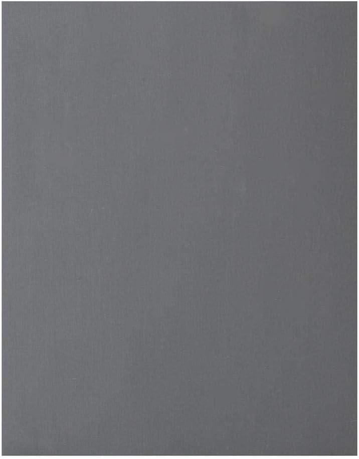 100PCs 3000# Sandpaper Sanding Sheet Wet Paper Raleigh Mall Soldering Abrasive Dual Dry