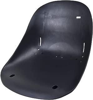 ZXTDR Seat for Drift Trike Racing Go Kart Buggy
