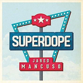 Superdope