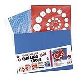 Karen Marie Quilling-Werkzeug-Starter-Set