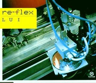 Mejor Re Flex Lui