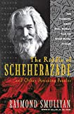 The Riddle of Scheherazade: And Other Amazing Puzzles (Harvest Book)