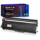 E-Z Ink (TM) Compatible Toner Cartridge Replacement for Brother TN-433 TN433 TN431 High Yield to use with HL-L8260CDW HL-L8360CDW HL-L8360CDWT MFC-L8900CDW MFC-L8610CDW HL-L9310CDW (Black, 1 Pack) -  E-Z Ink for Brother Line-2-1