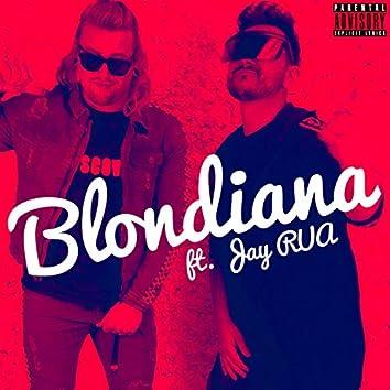 Blondiana