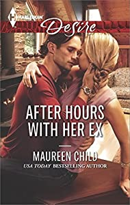 PDF Download After Hours with Her Ex (Harlequin Desire) EBOOK ...