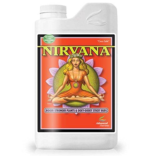Advanced Nutrients - Nirvana 1L