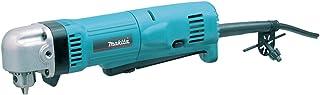 Makita DA3010/1 110V 10mm Angle Drill