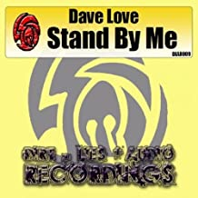 Stand By Me (Original Mix)