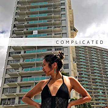Complicated (feat. Rob.)