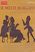 Le Nozze Di Figaro by Luigi Alva