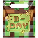 Inbetweenies TNT Party Bags Pack of 12