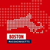 Songs About Boston
