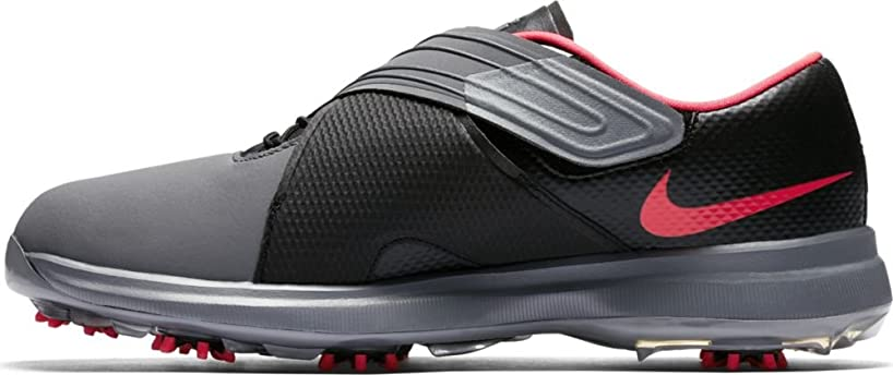 Nike Tiger Woods '17 Mens Golf Shoes