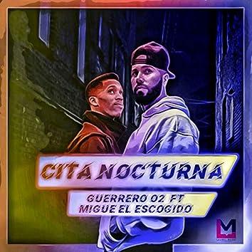Cita Nocturna