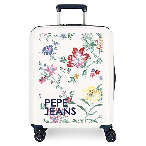 Pepe Jeans (PEPEB) 7199361