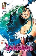 Darkstalkers Vol. 1 (English Edition)