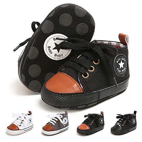 Buy Baby Shoes Wholesale