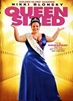Queen Sized / [DVD] [Import]