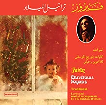 Best lebanese christmas songs Reviews