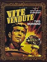 Vite Vendute [Italian Edition]