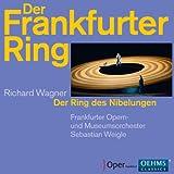 Der Ring des Nibelungen (Frankfurt)