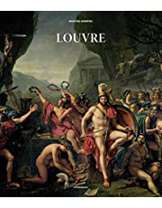 LOUVRE PAITINGS N (Museum Collections)