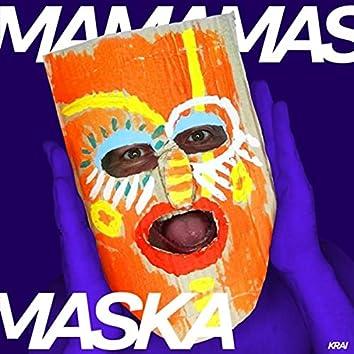 Mamamaska