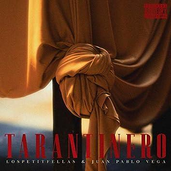 Tarantinero