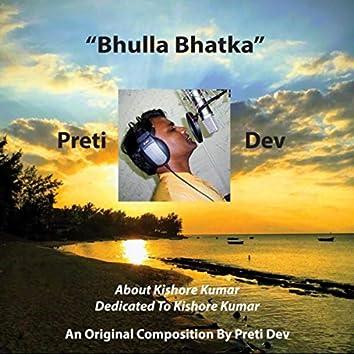 Bhulla Bhatka