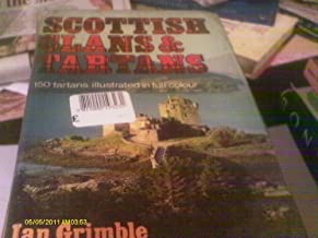 Best allan family crest scotland Reviews