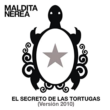 El Secreto de las Tortugas (Version 2010)