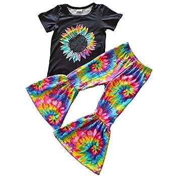toddler girl clothes boutique