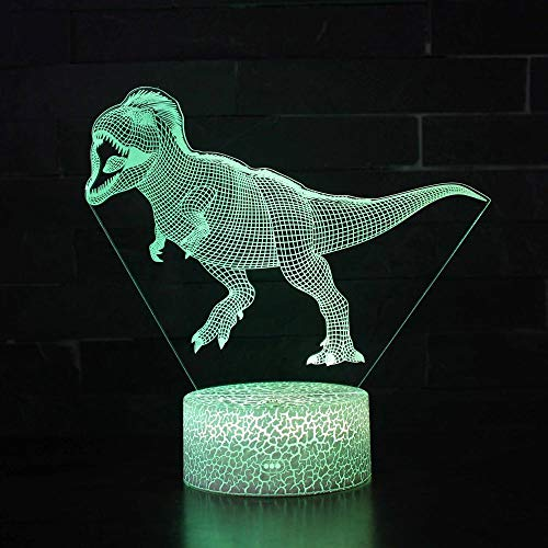 certainPL The Best Gift for Christmas New Bar Pub Beer Table Night Light Creative 16 Color USB Battery Power Charge Luster Home Decor Mood Suitable for Bar Decoration
