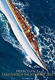 Faszination Yachtsp - ww.hafentipp.de, Tipps für Segler