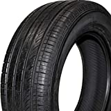Hankook Optimo H426 All- Season Radial Tire-P215/45R17 87H 4-ply