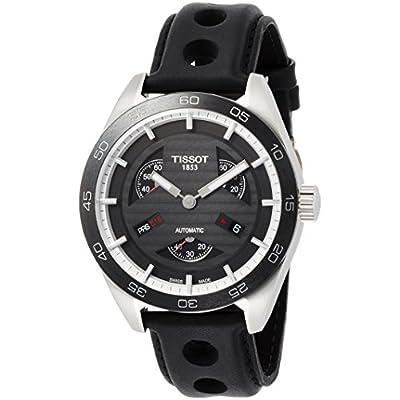 Tissot PRS516 86963205