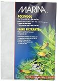 Hagen Aquarium Pumps & Filters